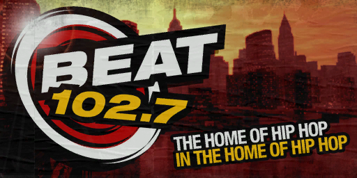 File:TheBeatad.png