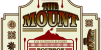 The Mount Distilling Co.