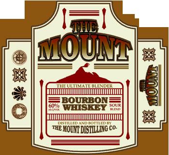 File:The Mount Whiskey Label GTAV.png