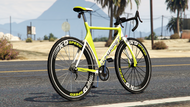 WhippetRaceBike-GTAV-rear