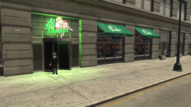 File:AlDente's-GTA4-exterior.png