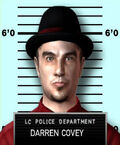 DarrenCovey-GTAIV-MostWantedCriminal18