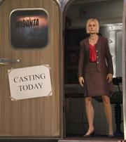 Director Mode Actors GTAVpc Professionals F LegalTeam