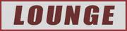 ElQuebradosLounge-GTASA-logo
