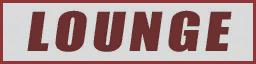 File:ElQuebradosLounge-GTASA-logo.png