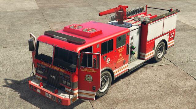 File:FireTruck-GTAV-Open.jpg