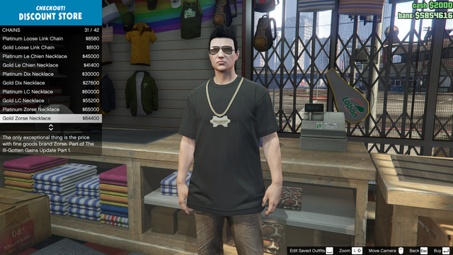 File:FreemodeMale-Chains30-GTAO.png