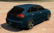 Habanero-GTA4-rear