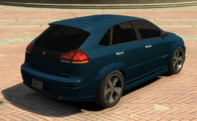 File:Habanero-GTA4-rear.jpg
