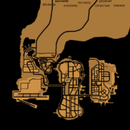 LibertyCity-GTA3-map