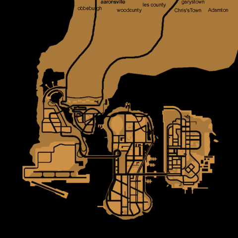 File:LibertyCity-GTA3-map.png