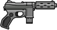 MachinePistol-GTAVPC-HUDIcon