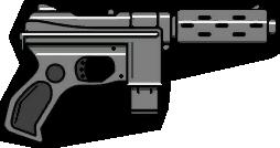 File:MachinePistol-GTAVPC-HUDIcon.png