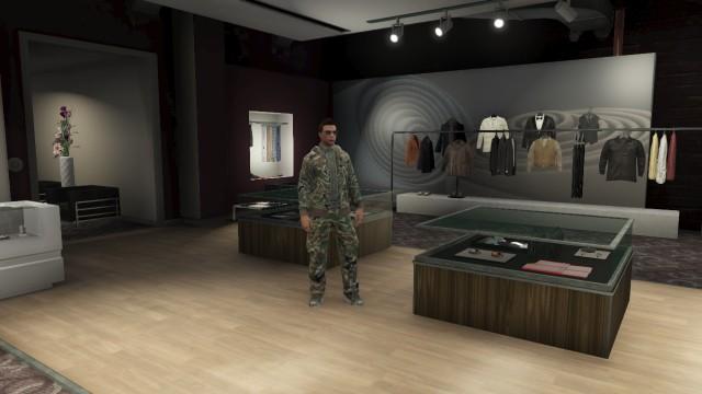 File:Military GTACREW.jpg