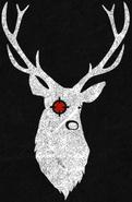 Shrewsbury logo GTA V