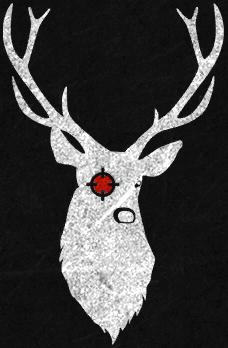 File:Shrewsbury logo GTA V.png