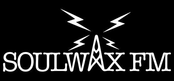 File:Soulwax-fm.png