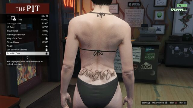 File:Tattoo GTAV-Online Female Torso Trust No One.jpg