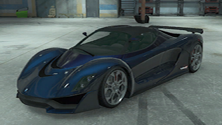 File:TurismoR-GTAO-ImportExport2.png