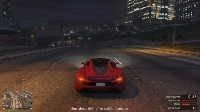 File:Vehicle Import Bomb GTAO Slowdown Detonation Timer.png