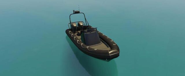 File:Dinghy-GTAV-RSC.jpg