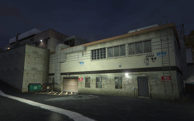 File:DowntownVinewood-GTAV-MCclubhouse.png
