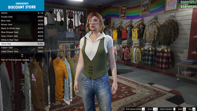 File:FreemodeFemale-Vests8-GTAO.png