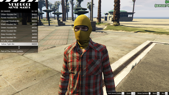 File:FreemodeMale-SkiMasks13-GTAO.png
