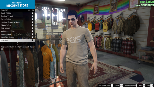 File:FreemodeMale-TShirts52-GTAO.png
