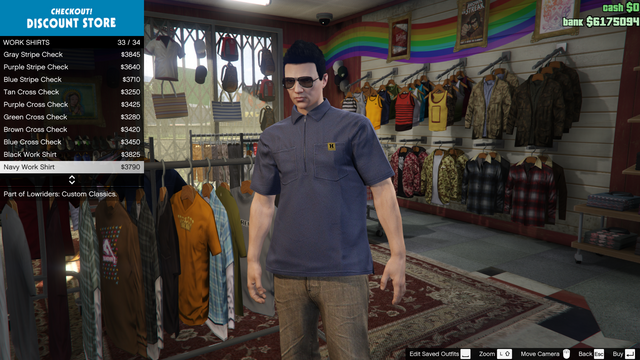 File:FreemodeMale-WorkShirts32-GTAO.png