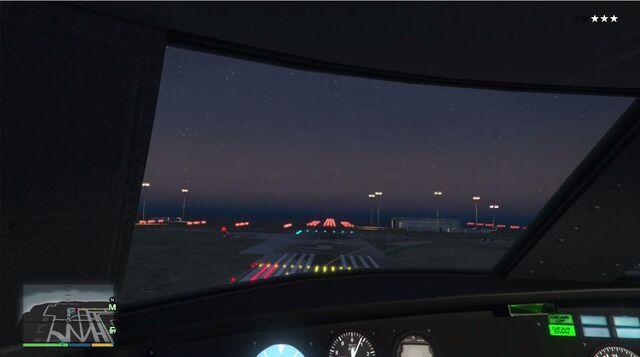 File:Jet-Dashboard-GTAV.jpg