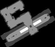 LSMetroStation2-InteriorMap-GTAV
