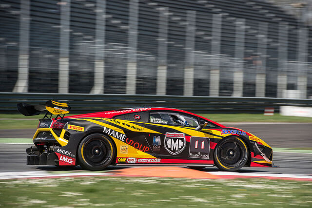 File:Lp570 super trofeo 2013 39.jpg