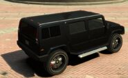 Patriot-GTA4-rear