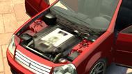 Presidente-GTAIV-Engine