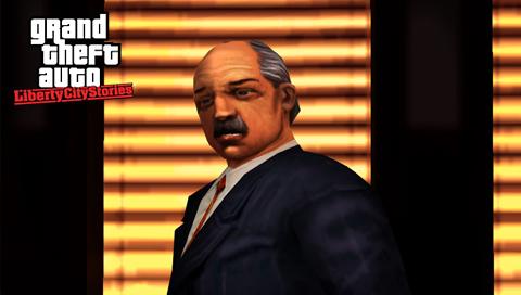 File:Screenshot-GTALCS-SalvatoreLeone.jpg
