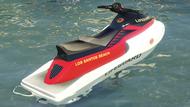 Seashark2-GTAV-rear