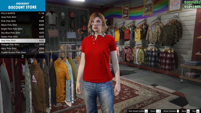 File:FreemodeFemale-PoloShirts7-GTAO.png