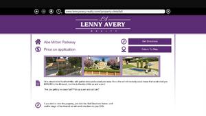 LennyAvery-GTAV-Property-09