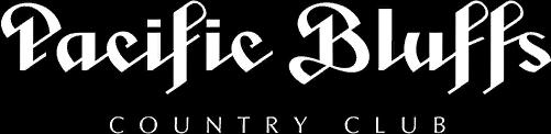 File:PacificBluffsCountryClub-GTAV-Logo.png