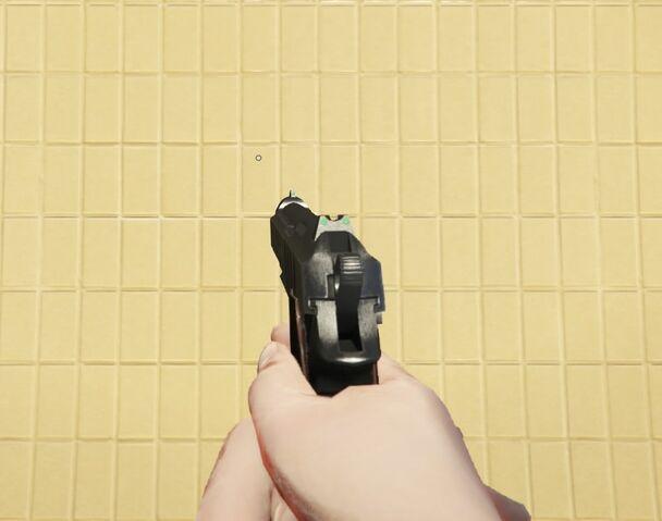 File:Pistol GTAVe FPS Aim.jpg