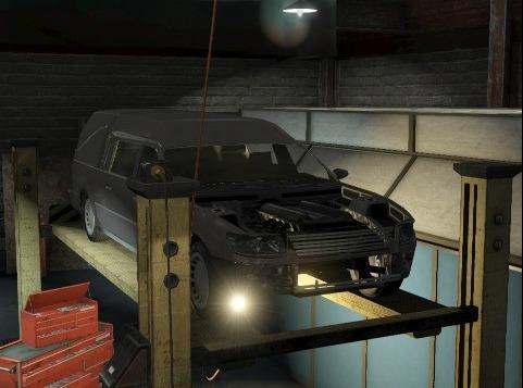 File:Romero-GTAV-Wreck.jpg