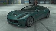 Seven70-GTAO-ImportExport2