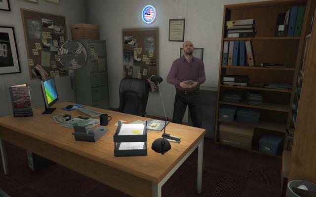 File:Simeon Yetarian-GTAV-PDM Office.png