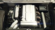 Biff-GTAV-Engine