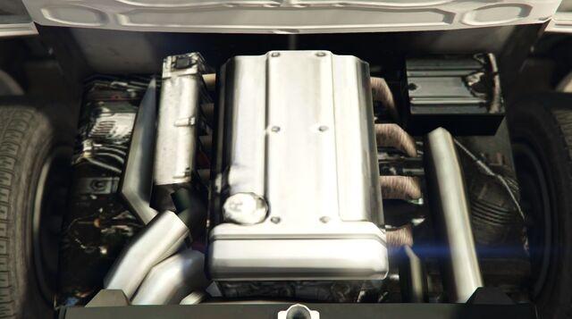 File:Biff-GTAV-Engine.jpg