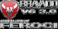 Feroci-GTAIV-Badges