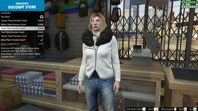 File:FreemodeFemale-Scarves14-GTAO.png