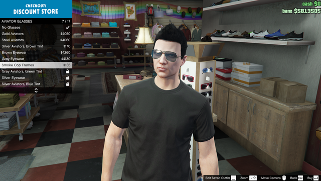 File:FreemodeMale-AviatorGlasses6-GTAO.png
