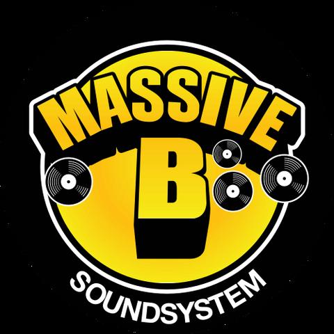File:MassiveBSoundsystem.png